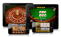 Massive Increase in Revenue for Casino Apps
