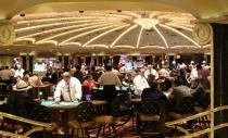 The Worst Casino Bets