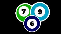 Keno Online Casinos 2019 | Real Money Games | Best Bonuses