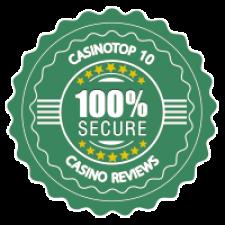 all slots casino tournaments