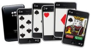 gamble rogers festival 2014