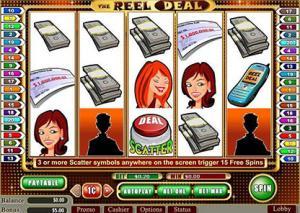 Magic money описание игрового автомата