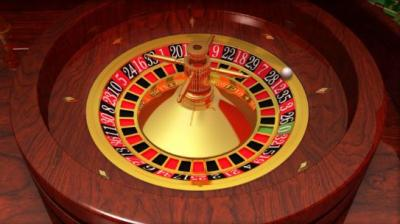 Play free roulette casino games procter and gamble educational programs