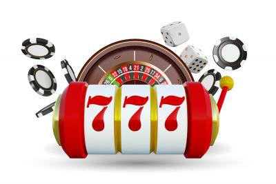 Best Online Casinos 2019 | Top Casino Bonuses and Promos Online