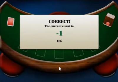 Jugar blackjack sin dinero