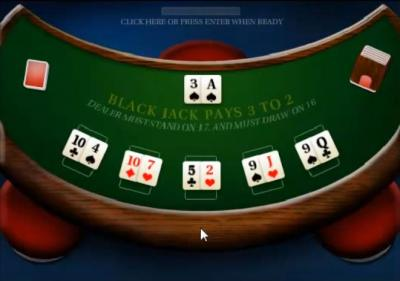Card counting software online casino cypress bayou casino at rox