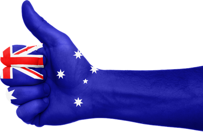 Casino online australia new online casino us no deposit bonus