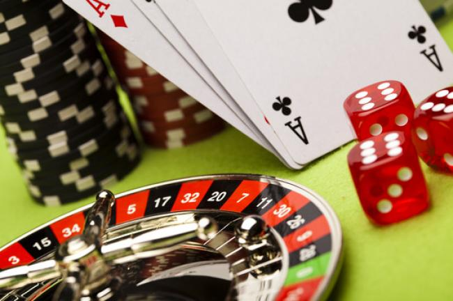 Online casino gambling systems how does the zig zag system work in slot machines