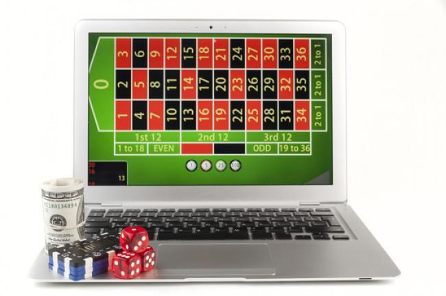 Online canada casinos bc casino jobs