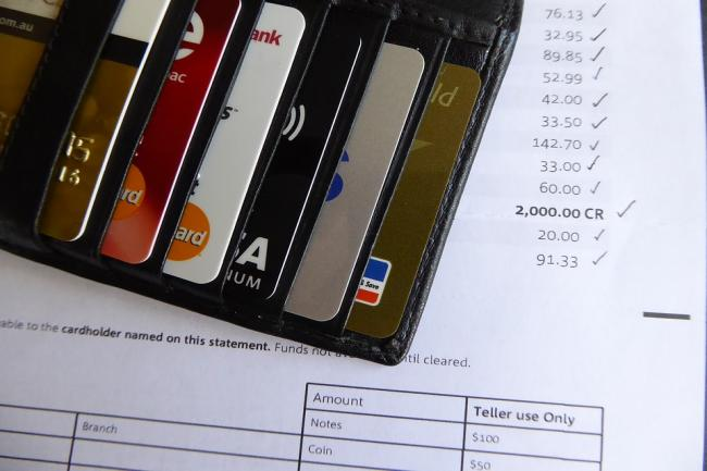 Online casinos accept discover card minnesota gambling law change