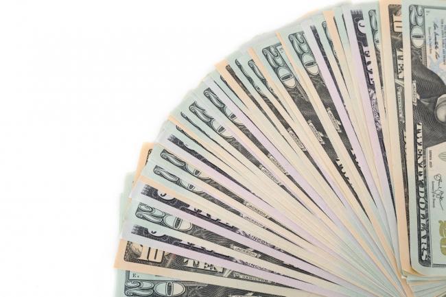 No Deposit Casinos 2019   Get Your No Deposit Casino Bonus