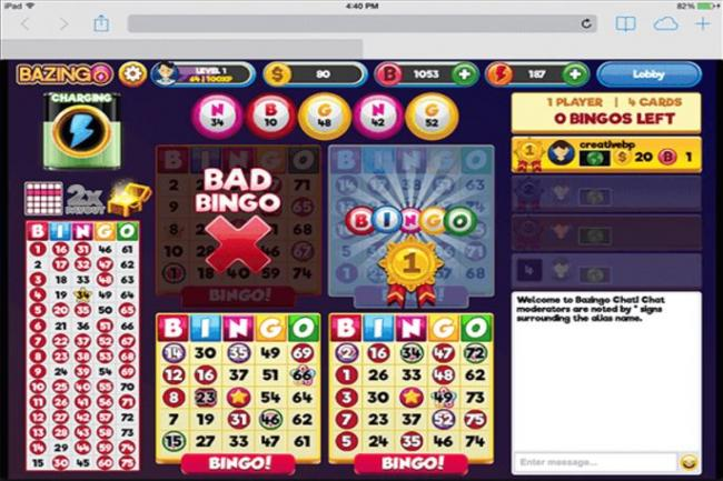 Parlay Entertainment & Games │ Software Review │ CasinoTop10