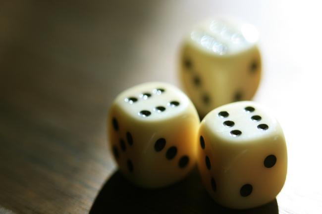 best online casino bonus codes sic bo