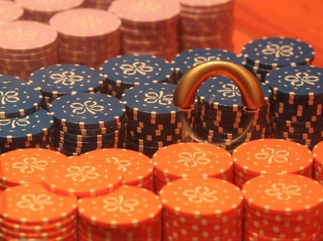 beliebte online casinos