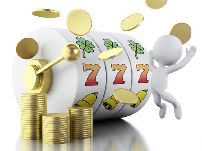 Casino cryptologic guide moheghan sun casino in connecticut