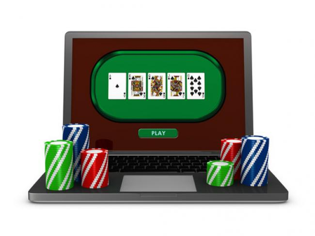 microgaming casinos that