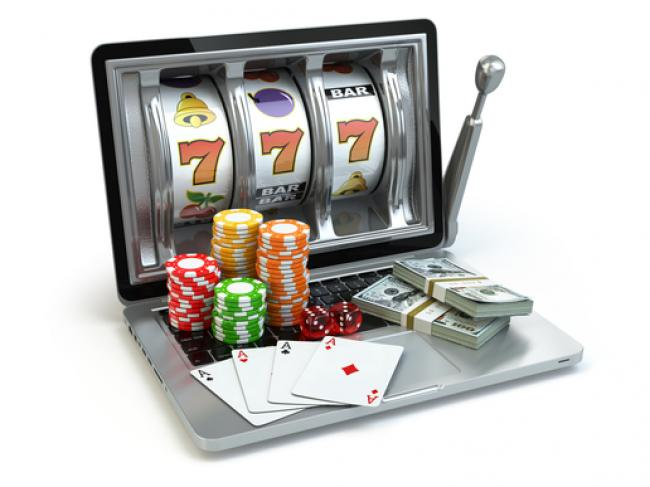 Online casinos by software is casino royale in black and white