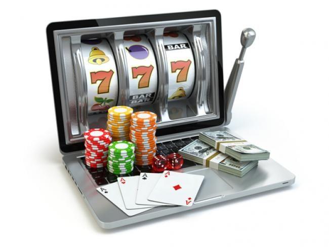 Online casino обзор online casino with real money