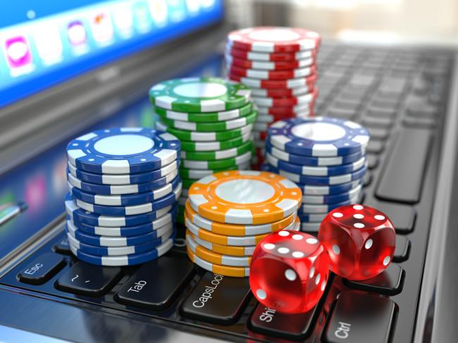Casino paysafecard ontario problem gambling re earch centreopgrc