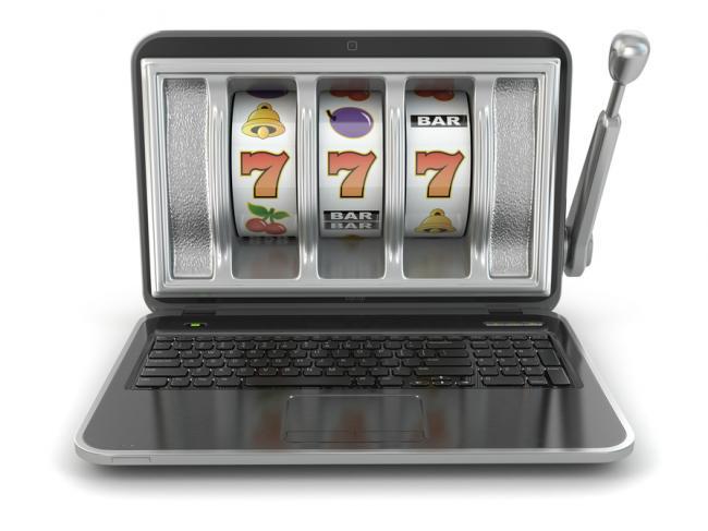 Картинки по запросу casino slots online