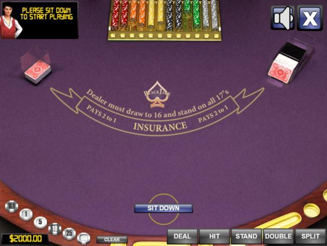 deal or no deal intl casino slots