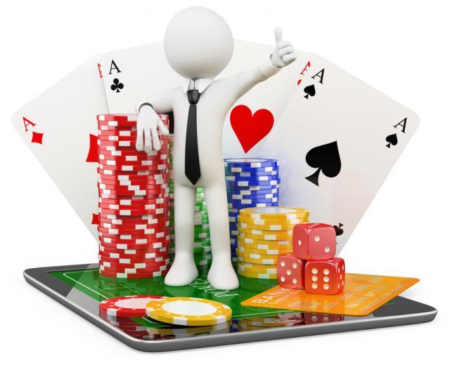 Rtg gaming casinos to rama casino