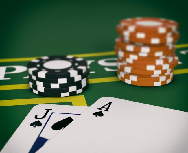 Dalembert gambling www international casino