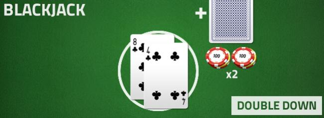 Free black jack casino game coupon codes for slots of vegas casino