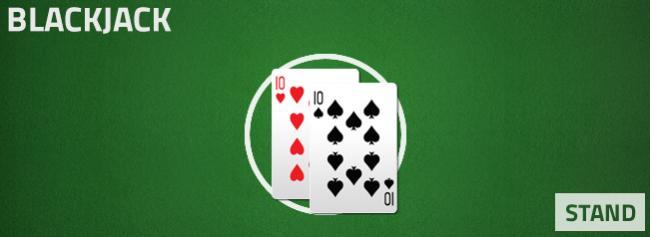 Online blackjack free casino best casino for roulette online