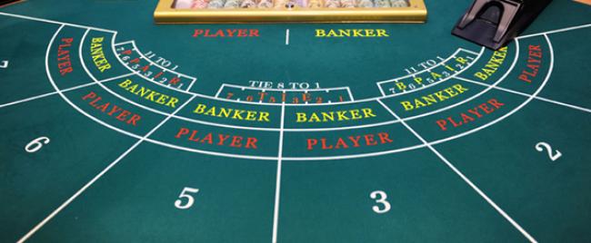 Baccarat casino top deadwood south dakota casino