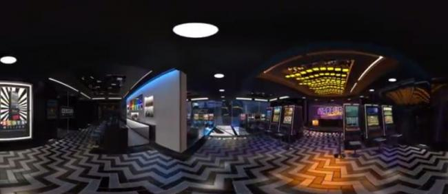 9b341db9c51 Virtual Reality Casino Guide 2019