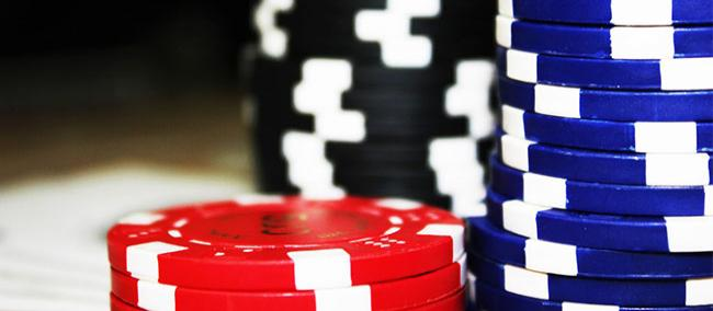 gambling act responsible authorities
