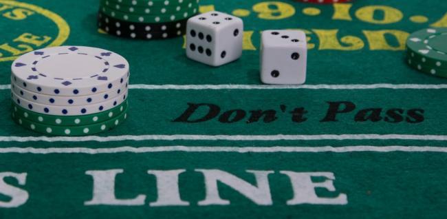 Poker room slovenija