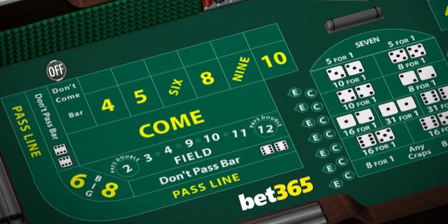 Electronic table games roulette