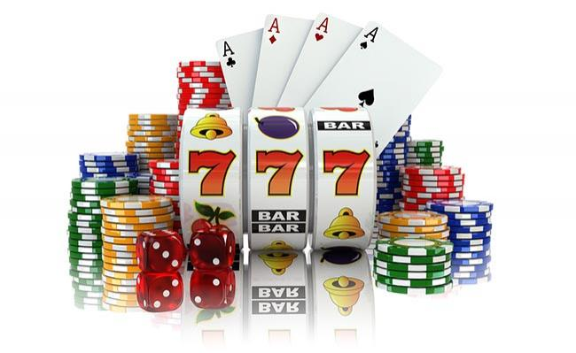 Play free casino games without paying a cent casinotop10 types of free casino games available solutioingenieria Gallery