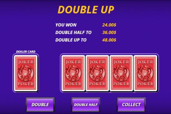 Free video poker slot machines procter and gamble brand list