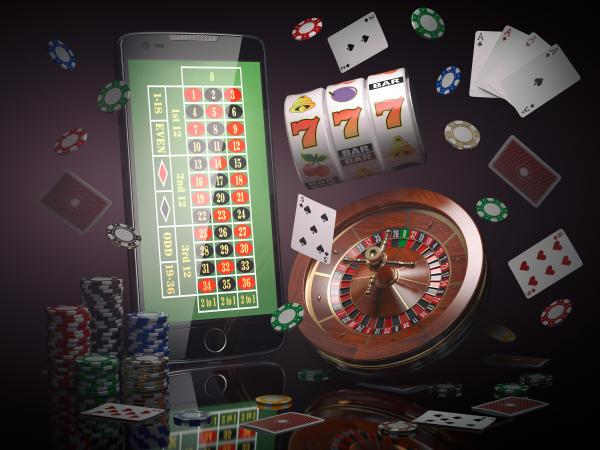 best canadian online casino slots