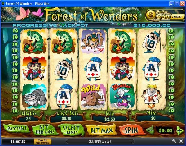 procter gamble с кем работает