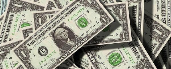 money betting