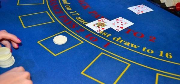 Penmain parlay betting sports betting delaware park