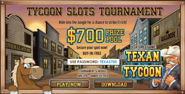 Slots Tournaments | Play Slots Tournaments Online, Win Cash!
