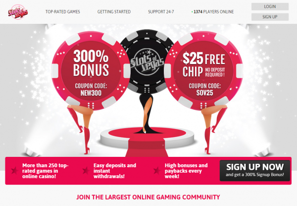 online casino free signup bonus no deposit required  online casinos