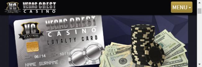 Holiday inn casino aruba robbed