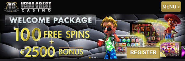 May casino promotions