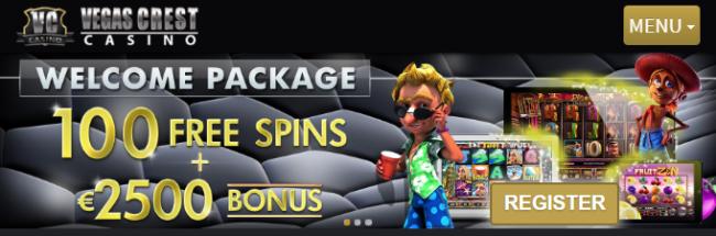 Gum club poker parasol