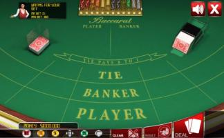 resorts online casino refer a friend bonus