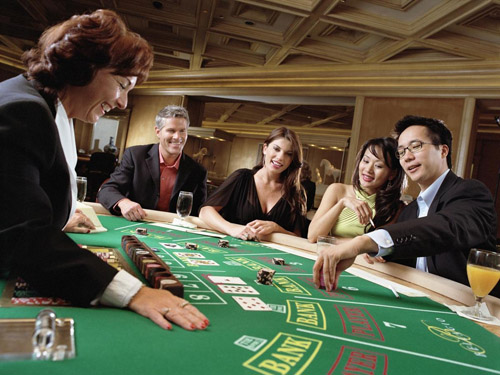 canadian online casino king casino