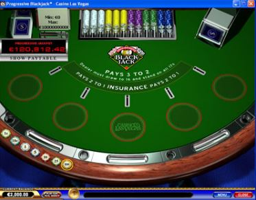 ruleta digital gratis