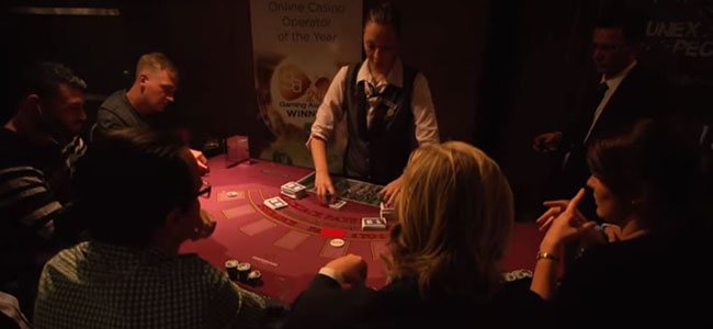 Poker tournament frisco texas