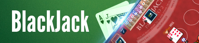 Blackjack Online Guide – All You Need to Know